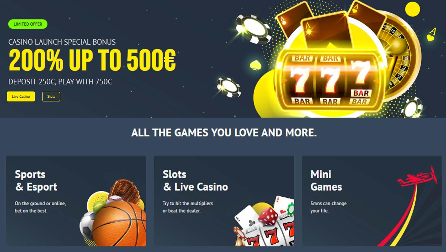 Gratis roulette 62307