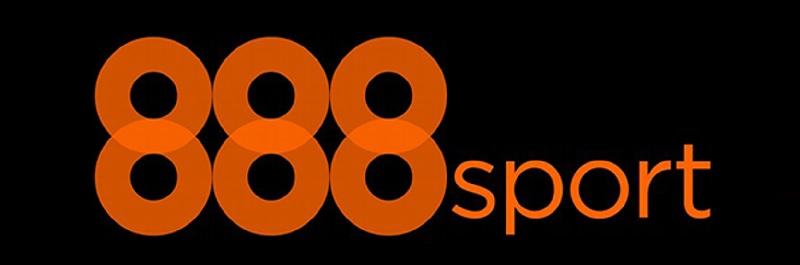 WSOP 2021 888sport oavsett